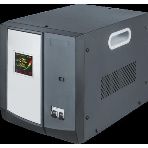 Стабилизатор напряжения Navigator 61 770 NVR-RF1-5000