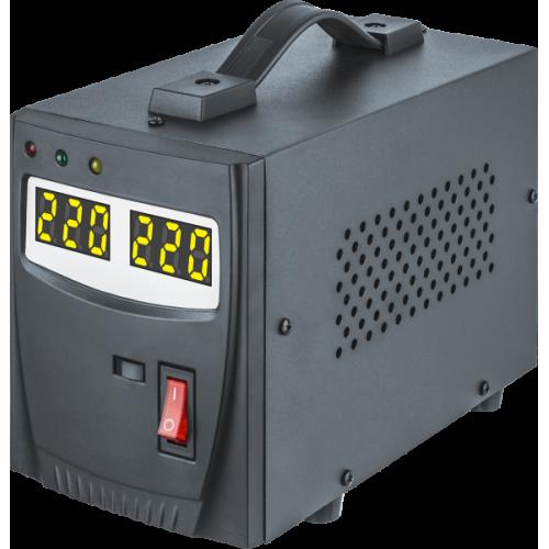 Стабилизатор напряжения Navigator 61 766 NVR-RF1-1000