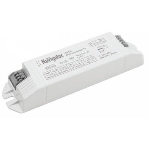 ЭПРА Navigator 94 453 NB-ETL-1/2x36-PDA1