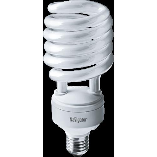 Лампа Navigator 94 078 NCL-SH-55-840-E27 ХХХ