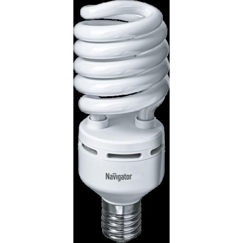 Лампа Navigator 94 080 NCL-SH-85-840-E40 ХХХ