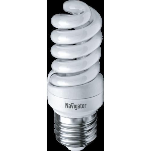 Лампа Navigator 94 090 NCL-SF10-11-827-E27
