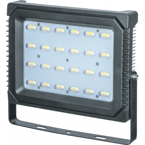 Светильник Navigator 14 067 NFL-P-100-4K-IP65-LED