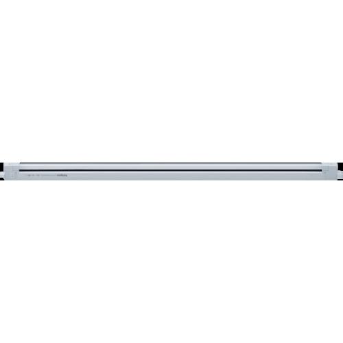 Светильник Navigator 94 506 NEL-A1-E130-T4-840/WH (ЛПБ T4 30 Вт)