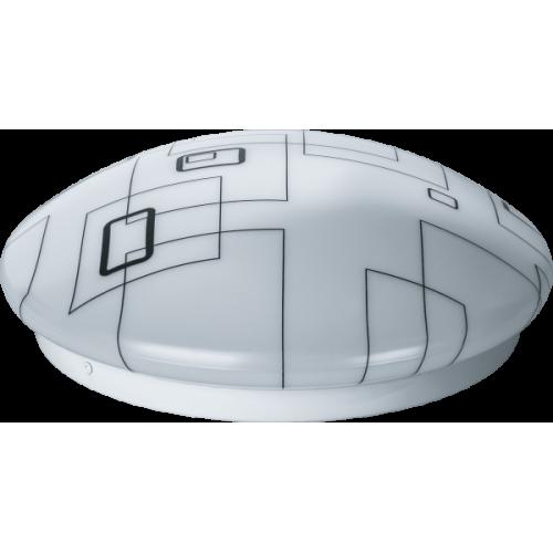 Светильник Navigator 61 421 NBL-R04-12-4K-IP20-LED квадраты