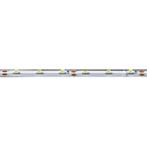 СД Лента Navigator 71 433 NLS-3528W60-4.8-IP20-12V-Pro R5