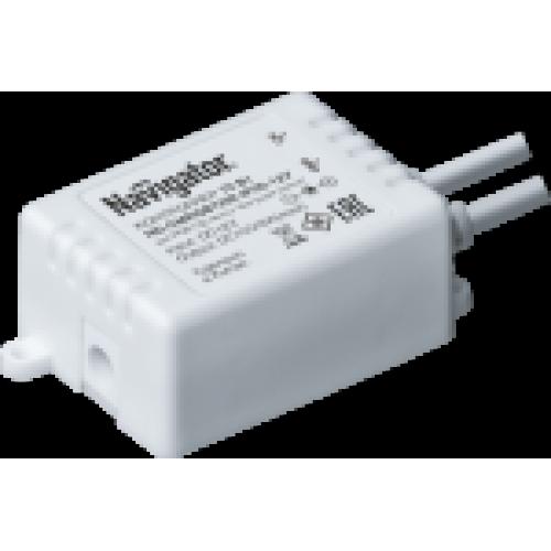 Контроллер Navigator 71 364 ND-CMRGB72IR-IP20-12V