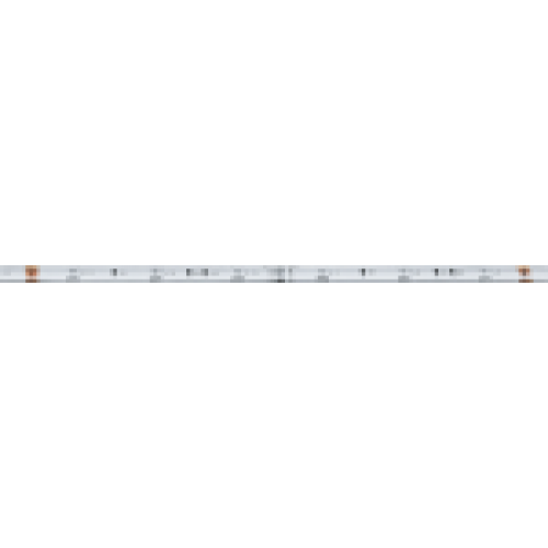 СД Лента Navigator 71 445 NLS-5050RGB30-7.2-IP65-12V-Pro R5