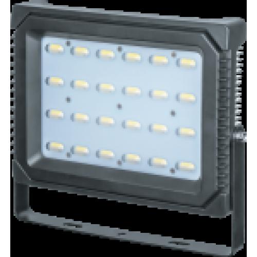 Светильник Navigator 14 068 NFL-P-100-6.5K-IP65-LED