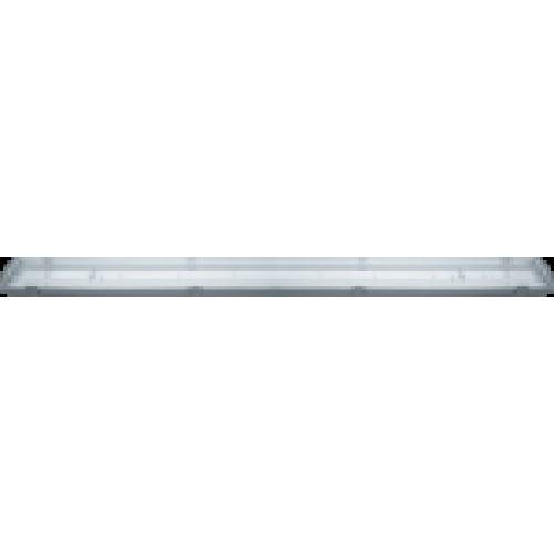 Светильник Navigator 61 086 DSP-04-1200-IP65-2хT8-G13