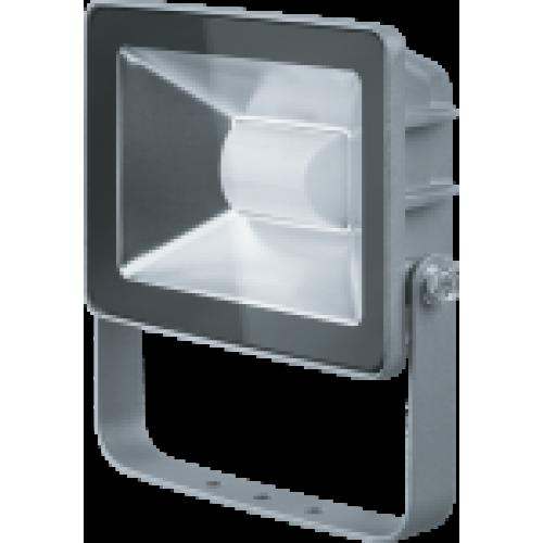 Светильник Navigator 14 054 NFL-M1-30-4K-IP65-LED