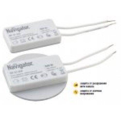 Устройство защиты Navigator 94 440 NP-EI-1000