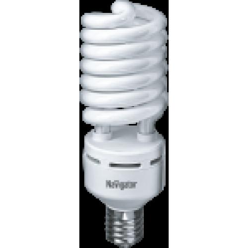 Лампа Navigator 94 081 NCL-SH-105-840-E40 ХХХ