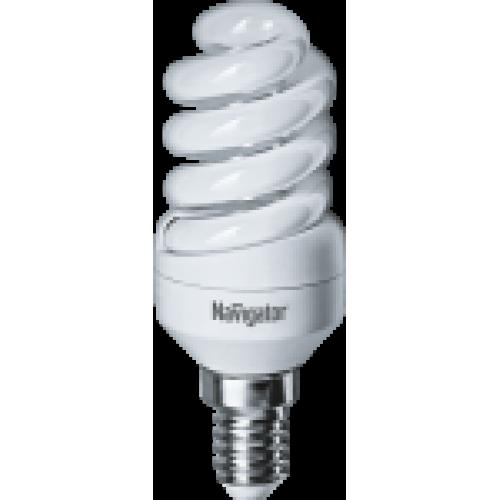 Лампа Navigator 94 042 NCL-SF10-09-840-E14