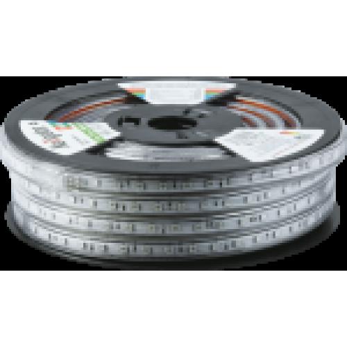 СД Лента Navigator 71 776 NLS-5050RGB60-14.4-IP67-220V R20 ХХХ