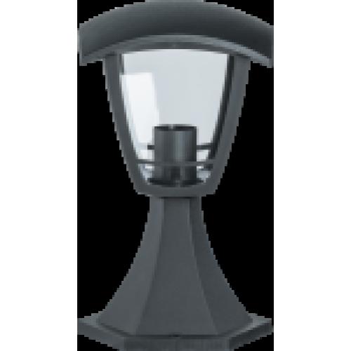 Светильник Navigator 61 613 NOF-P03-BL-IP44-E27