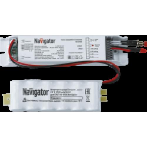 Блок аварийного питания Navigator 61 030 ND-EF05