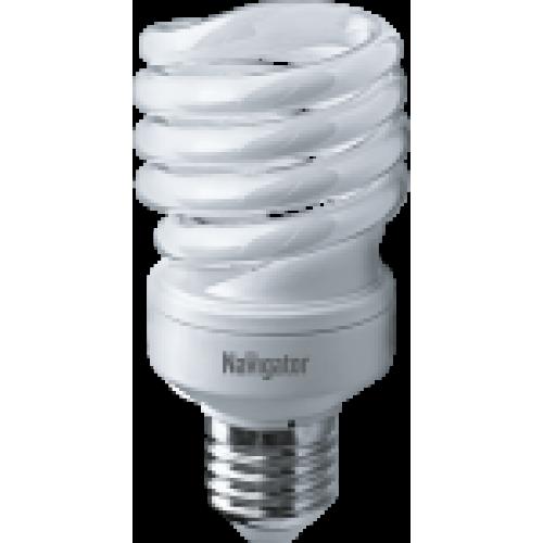 Лампа Navigator 94 053 NCL-SF10-25-860-E27 ХХХ