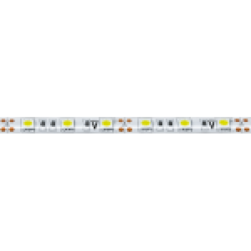 СД Лента Navigator 71 425 NLS-5050W60-14.4-IP65-12V R5