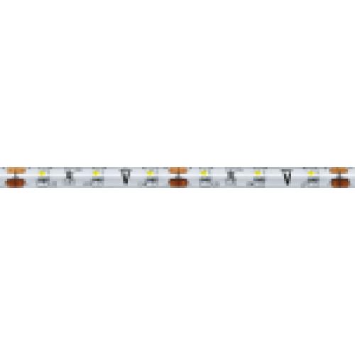 СД Лента Navigator 71 401 NLS-3528W60-4.8-IP65-12V R5
