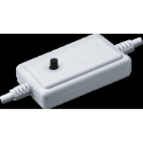 Контроллер Navigator 71 785 ND-CRGB200PC-IP65-220V ХХХ