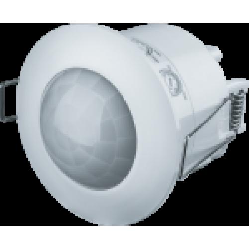 Датчик Navigator 61 580 NS-IRM07-WH Датчик движения ИК
