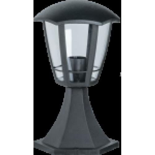 Светильник Navigator 61 616 NOF-P06-BL-IP44-E27