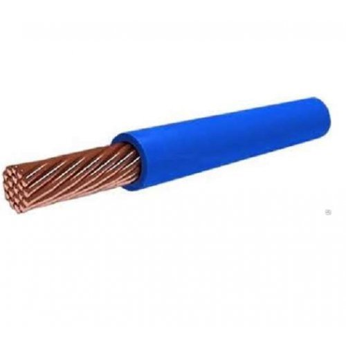Провод ПуГВ 0.75 Г (бухта) (м) ЭлектрокабельНН M0001028