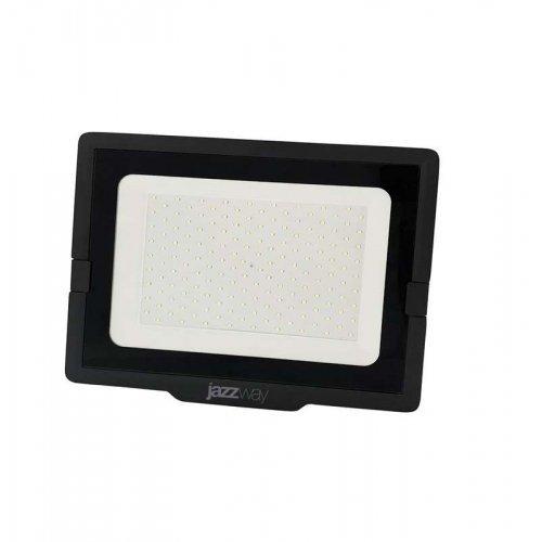 Прожектор PFL-C3 10Вт 6500К IP65 JazzWay 5023529