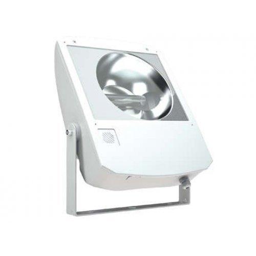 Прожектор LEADER UMS 400S 400Вт E40 IP65 сер. СТ 1351000940