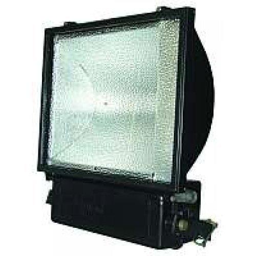 Прожектор ЖО 07В-400-01 IP65 Ватра 77700572