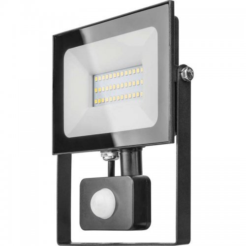 Прожектор 61 985 OFL-02-50-4K-BL-IP65-LED-SNRA ОНЛАЙТ 61985