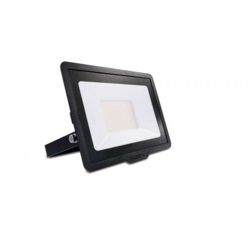 Прожектор BVP150 LED59/NW 220-240В 70Вт SWB CE Philips 911401732452 / 871016333024299