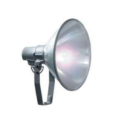 Прожектор ЖО07-600-001 600Вт E40 IP65 без ПРА GALAD 00448