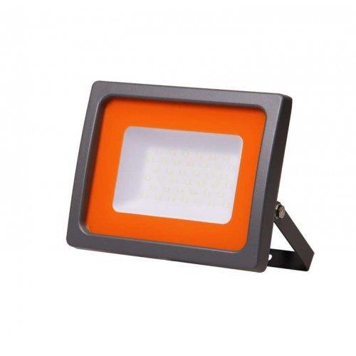 Прожектор PFL-SC 150Вт 6500К IP65 JazzWay 5005167