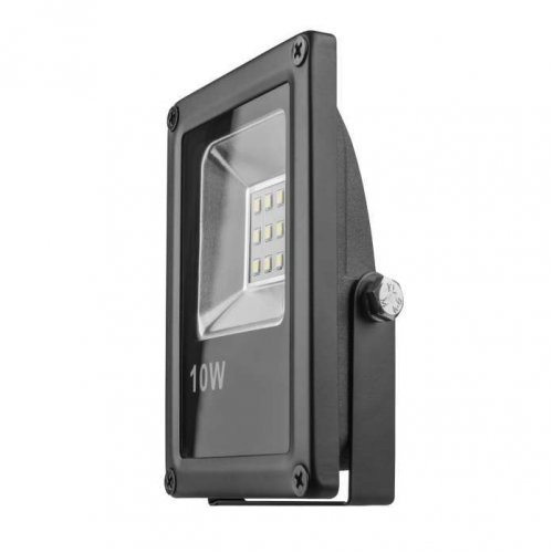Прожектор 71 656 OFL-10-4K-BL-IP65-LED 10Вт IP65 4000К ОНЛАЙТ 71656