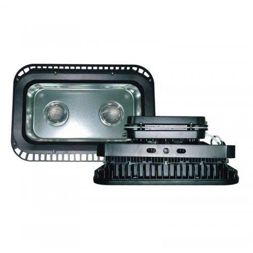 Прожектор OSF100-11-C-61 LED 100Вт IP66 4200К Новый Свет 240066