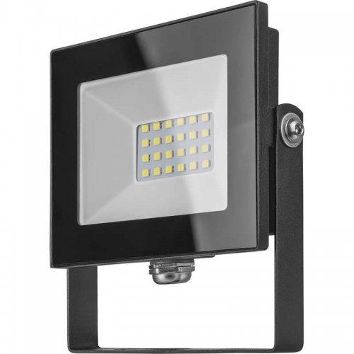 Прожектор 61 946 OFL-20-4K-BL-IP65-LED ОНЛАЙТ 61946
