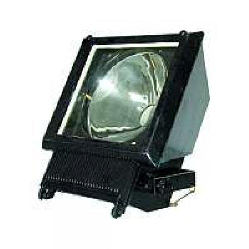 Прожектор ЖО 05В-150-31 IP65 Ватра 77700553