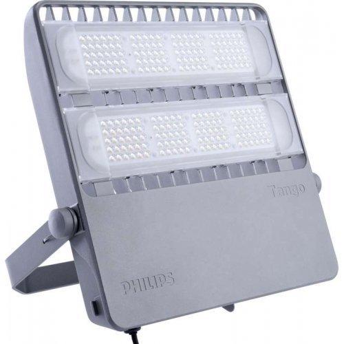 Прожектор BVP382 LED260/NW 200Вт 220-240В SMB Philips 911401618005 / 911401618005