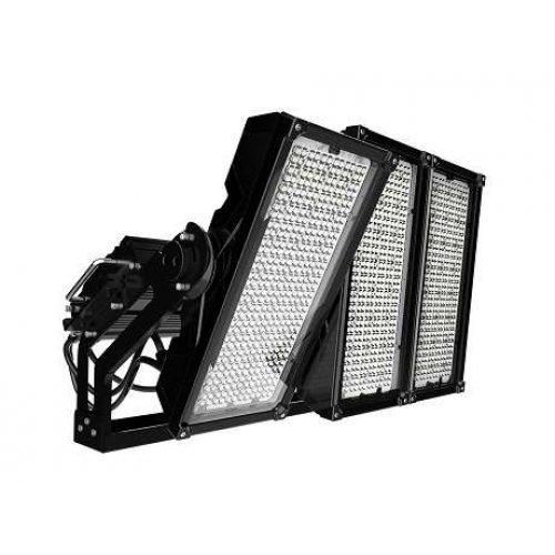 Прожектор GIGA LED 900 D18 5000К SET СТ 1666000030