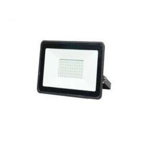 Прожектор 200Вт 16000лм 6500К IP65 Космос K_PR5_LED_200