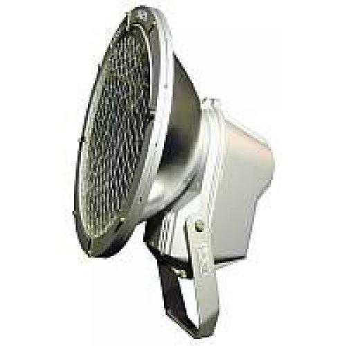Прожектор ЖО 08В-400-01 IP65 Ватра 77700590