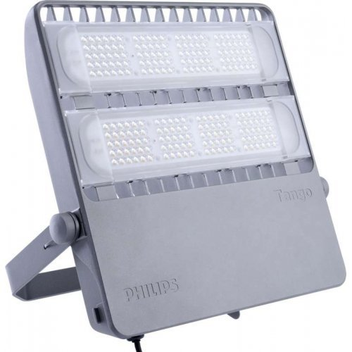 Прожектор BVP382 LED260/NW 200Вт 220-240В SWB Philips 911401630505 / 911401630505