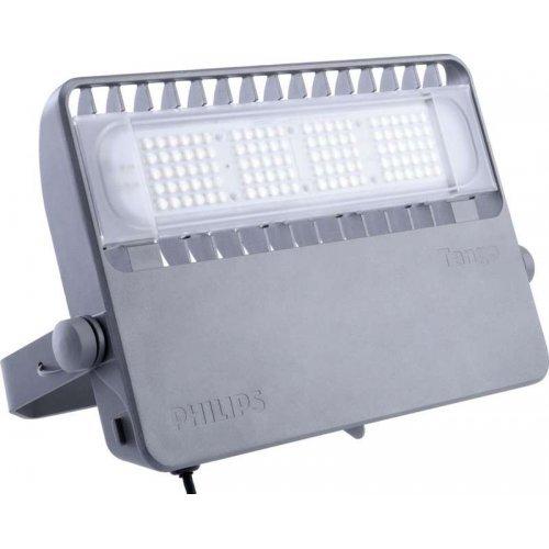 Прожектор BVP381 LED91/NW 70Вт 220-240В SWB GM Philips 911401694204 / 911401694204