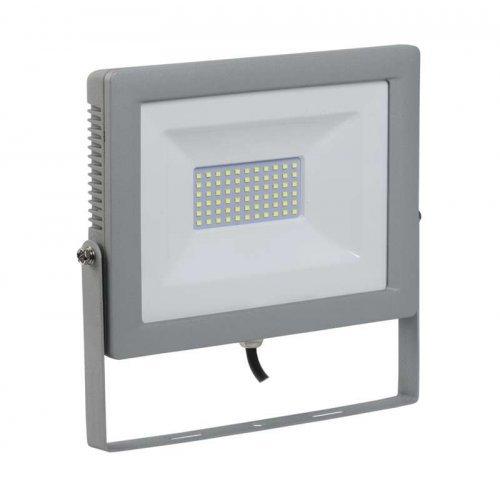 Прожектор СДО 07-70 LED 70Вт IP65 6500К сер. ИЭК LPDO701-70-K03