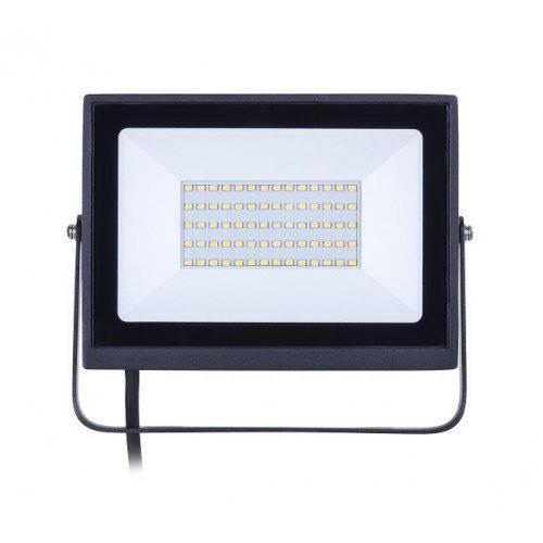 Прожектор светодиодный BVP156 LED24/CW 220-240 30Вт WB 6500К Philips 911401829381