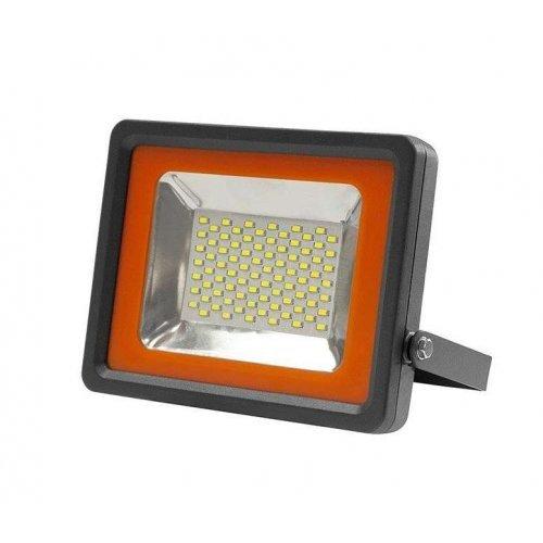Прожектор PFL- S2 -SMD-70w LED 70Вт IP65 6500К JazzWay 2853318C