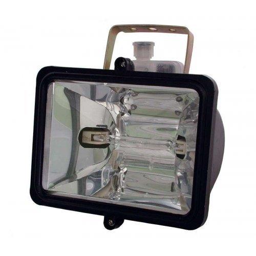"""Прожектор """"Алатырь"""" ИО 01-500 500Вт R7s IP65 корпус алюминиевый литой (инд. упак.) Элетех 1040150060"""