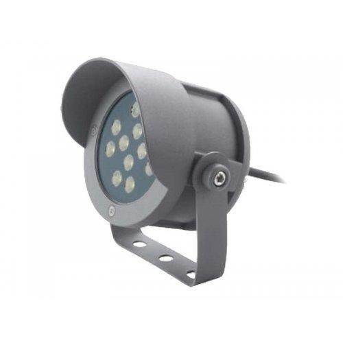 Прожектор WALLWASH R LED 12 (10) 4000К СТ 1102000320